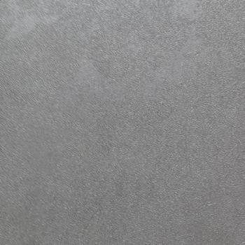 Покрытие Loft Камень темный