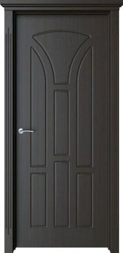 Межкомнатная дверь Лотос ДГ