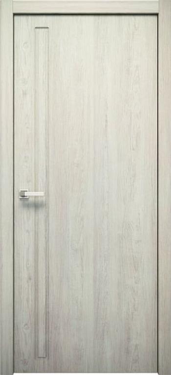 Межкомнатная дверь М 1Б ДГ