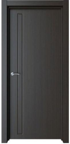 Межкомнатная дверь М1Б ДГ