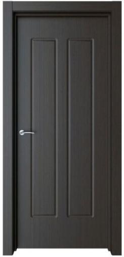 Межкомнатная дверь М2 ДГ