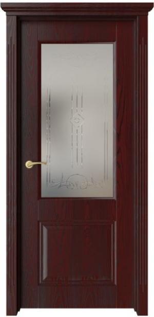 Межкомнатная дверь М3Р