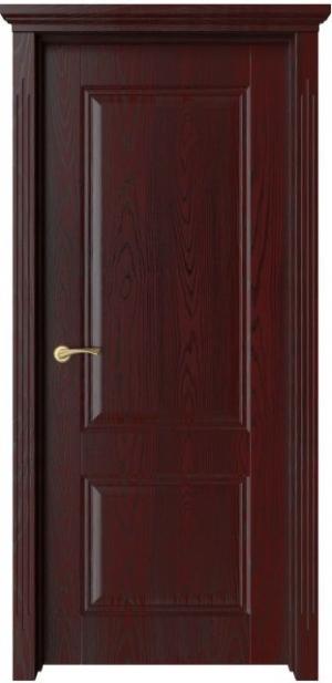 Межкомнатная дверь М3Р ДГ