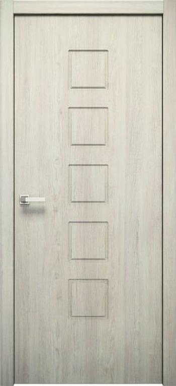 Межкомнатная дверь М 6А ДГ