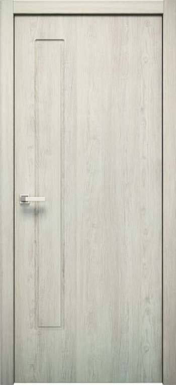 Межкомнатная дверь М8 ДГ