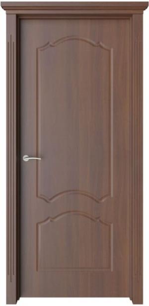 Межкомнатная дверь Мария ДГ