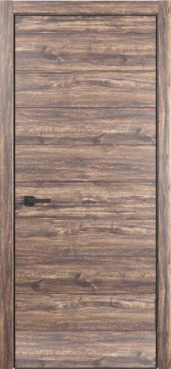 Межкомнатная дверь Melford 1