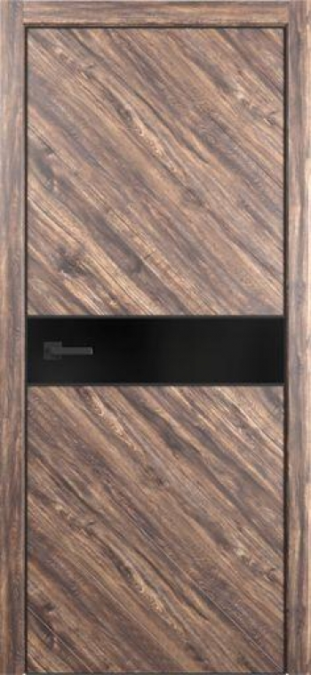 Межкомнатная дверь Melford 10