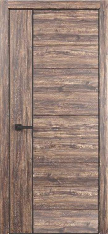 Межкомнатная дверь Melford 4