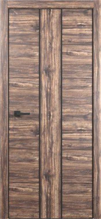 Межкомнатная дверь Melford 5