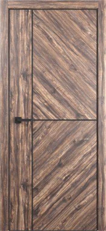 Межкомнатная дверь Melford 7