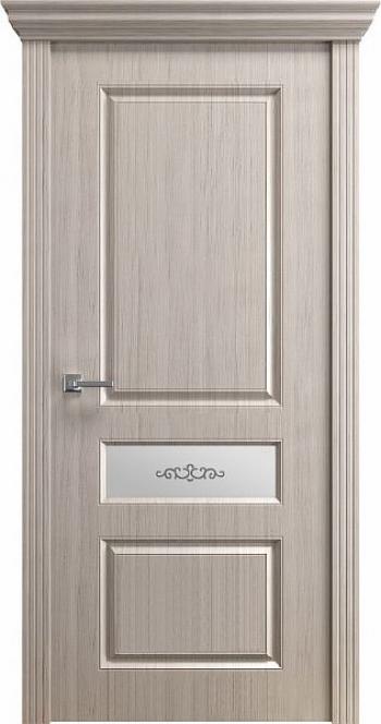Межкомнатная дверь Мирбо 1 ДО
