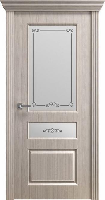 Межкомнатная дверь Мирбо 2 ДО