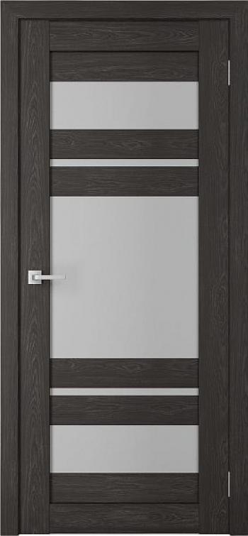 Межкомнатная дверь Модерн 10