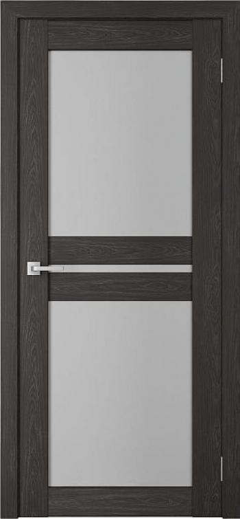 Межкомнатная дверь Модерн 11