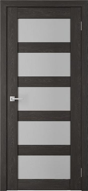 Межкомнатная дверь Модерн 12