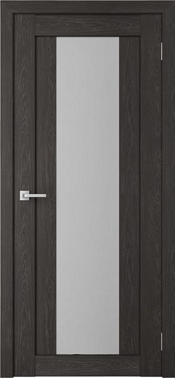 Межкомнатная дверь Модерн 14