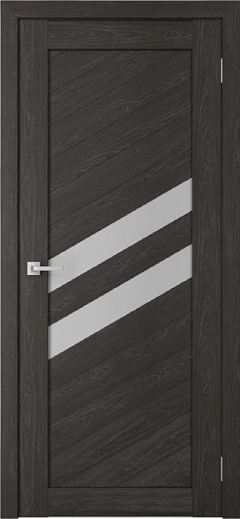 Межкомнатная дверь Модерн 16