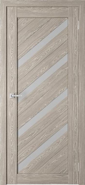 Межкомнатная дверь Модерн 17