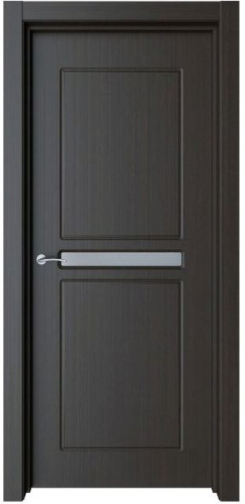 Межкомнатная дверь Натель ДГО