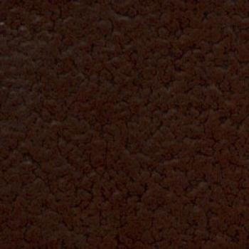 Покраска дверей Молоток Коричневый