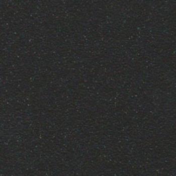 Покраска дверей Муар Черный