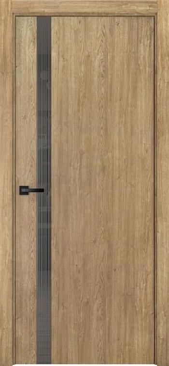 Межкомнатная дверь Муза Рейн
