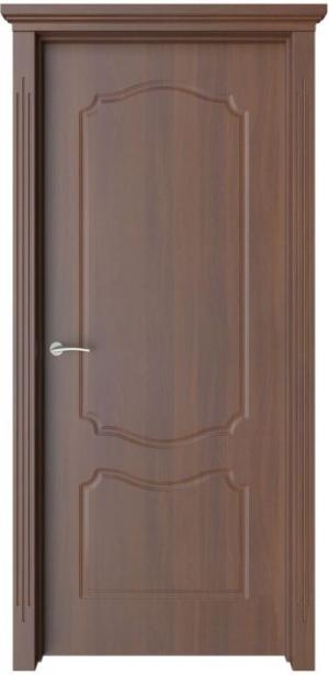 Межкомнатная дверь Натали ДГ