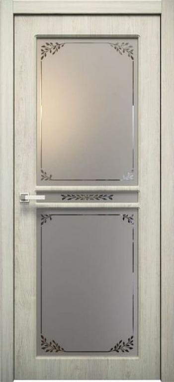 Межкомнатная дверь Натель ДО