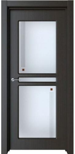 Межкомнатная дверь Натель