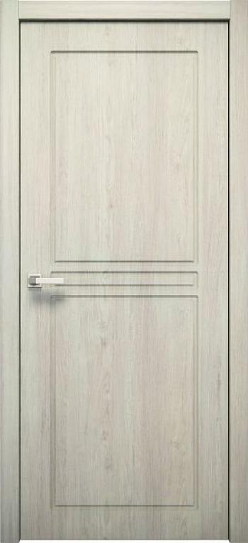 Межкомнатная дверь Натель ДГ