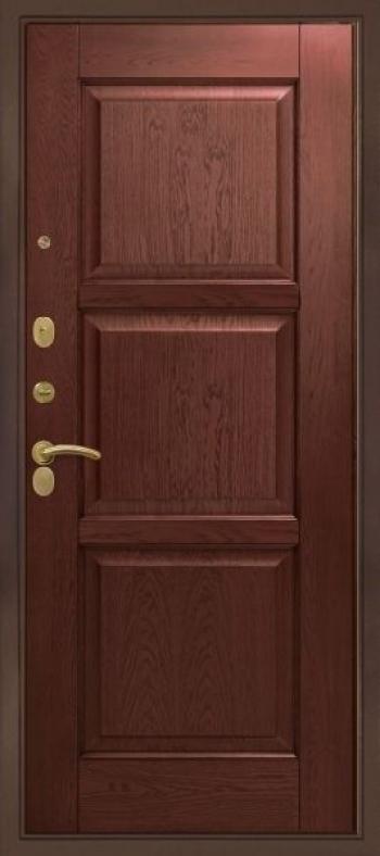 Дверная панель Гардиан Неаполь 21 в Нижнем Новгороде