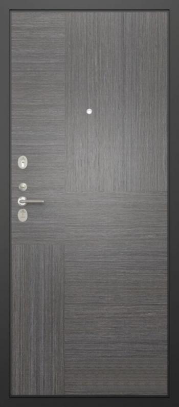Дверная панель Гардиан Альянс 8