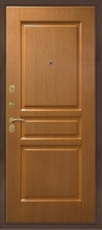 Дверная панель Эстет 03