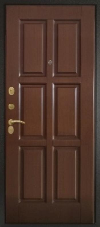 Дверная панель Эстет 07
