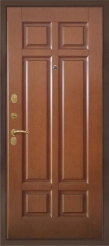 Дверная панель Гардиан Эстет 08