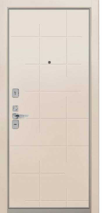 Дверная МДФ панель Модуль 01