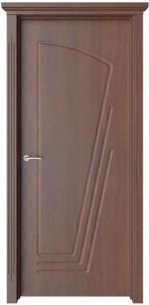 Межкомнатная дверь Парус ДГ