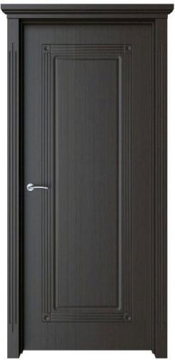 Межкомнатная дверь ПР35 ДГ