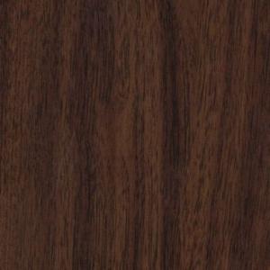 Покрытие ПВХ Чёрное дерево Premium