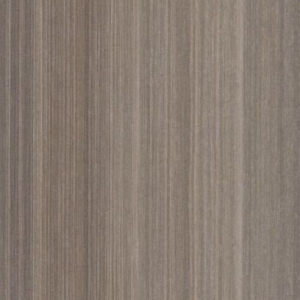 Покрытие ПВХ Керамик Premium