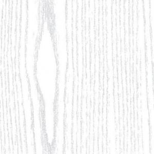 Покрытие ПВХ Ясень серебро Premium