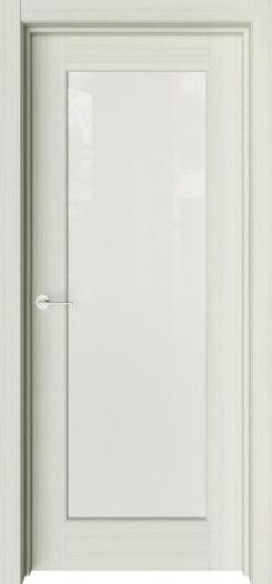 Межкомнатная дверь Престиж