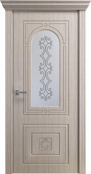 Межкомнатная дверь Престиж 1 ДО