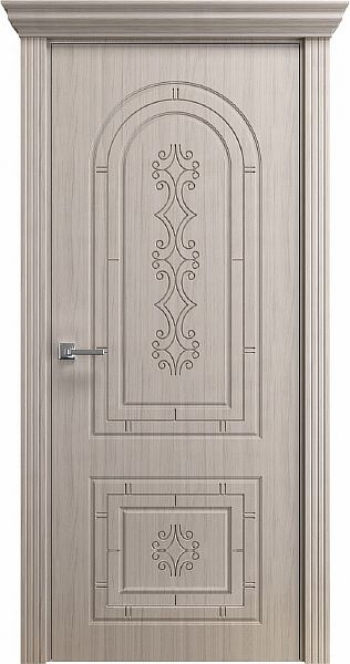 Межкомнатная дверь Престиж 2 ДГ