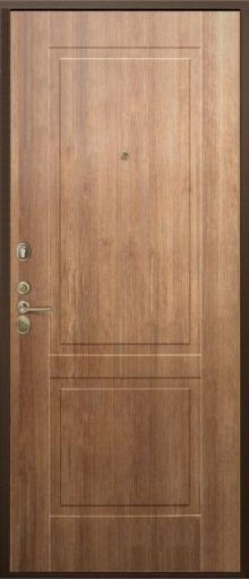 Дверная панель Прайм 02