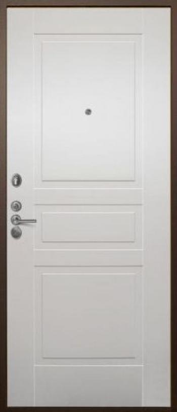 Дверная панель Прайм 03