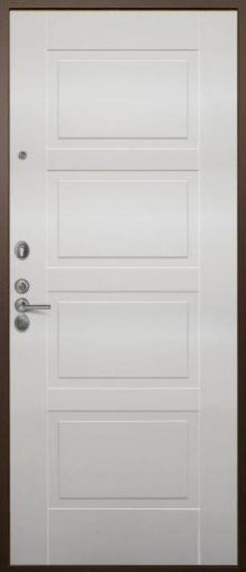 Дверная панель Прайм 04