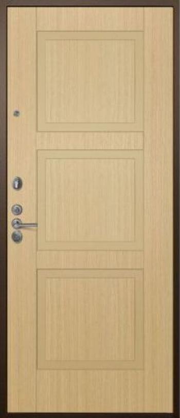 Дверная панель Прайм 05
