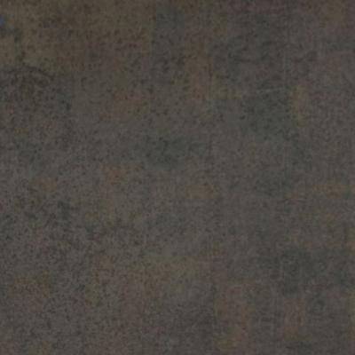 ПВХ покрытие 17 Коричневый бетон